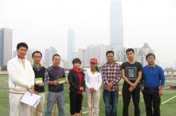 佛山星辉学校老师、北京欧华幼儿园老师教练培训